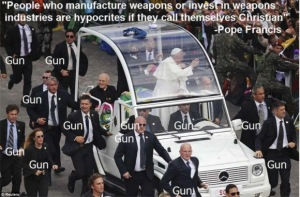 Pope-on-Guns-copy