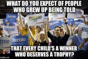 Bernie-Winners-copy