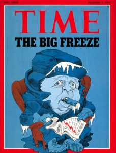 big-freeze