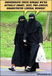 burqa_liberal_women