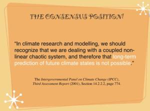 ipcc-models-predict-future.png,qresize=580,P2C431.pagespeed.ce.pTwlKPz1iMMoETMdPESb