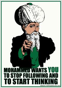 Maksim_Mohammed_Iwantyou