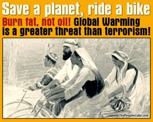 Mohammed_Bicycle_SavePlanet