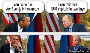 Obama_Putin_5_Capitals