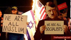 Moore_Flat_Fatty_Muslim_Hitler_Socialists