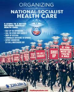 Obamacare_Flag_Nazi_Logo_Troops