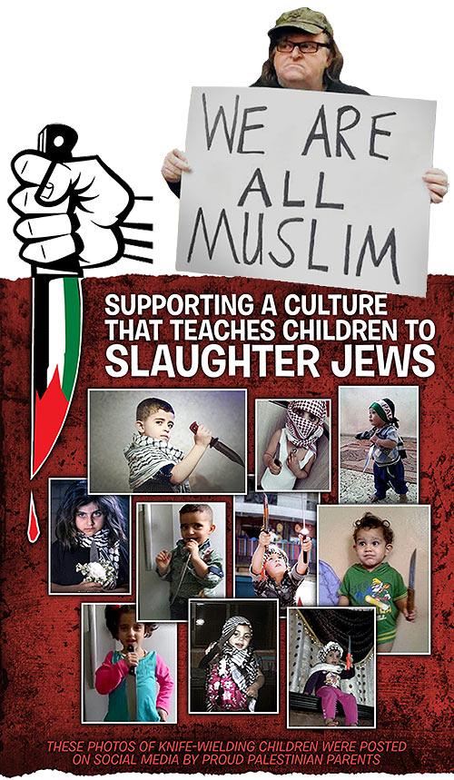 palestineparents