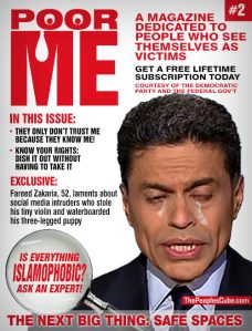 Poor_Me_Magazine_Issue_2_Zakaria