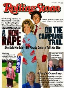Rolling-Stone-Magazine-0008aAa-598x812