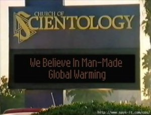 Scientology_sign
