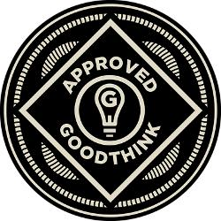 approved_goodthink_1984_ingsoc_round_car_magnet