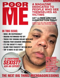 Poor_Me_Magazine_Issue_1
