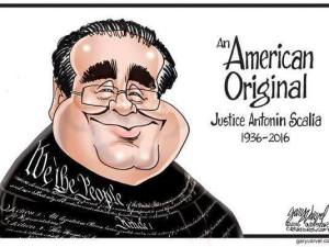 Scalia-the-Original