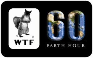 WTF-earth-hour