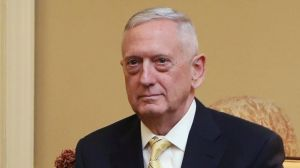 694940094001_5239436816001_senate-democrats-are-ready-to-fight-mattis-nomination