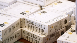 safety-pin-box