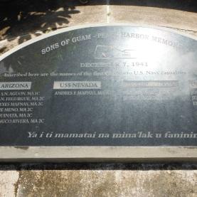 DSCF1857