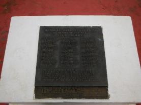 DSCF3899