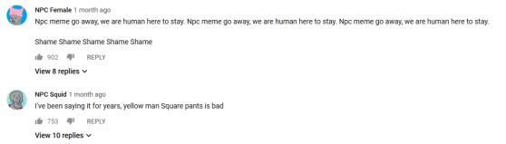 NPC_2