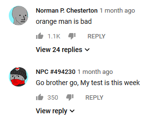 NPC_3