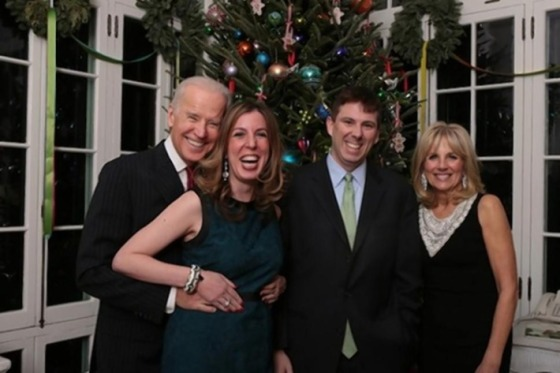 17-joe-biden-amy-parnes.w710.h473