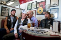17-joe-biden-mcconnell-bikers.w710.h473