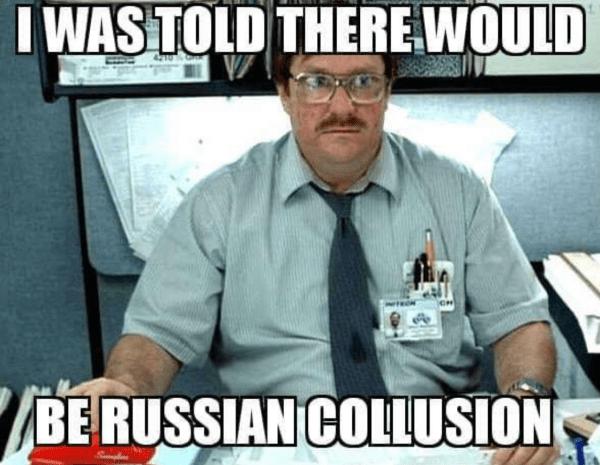 told_collusion
