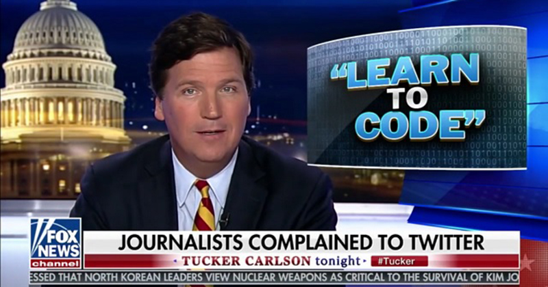 tucker-learn-to-code-meme