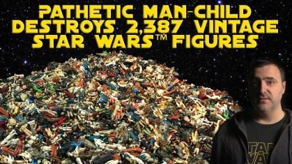 man_child_SW