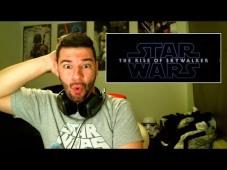 star_wars_soy