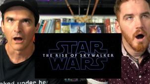 star_wars_soy1