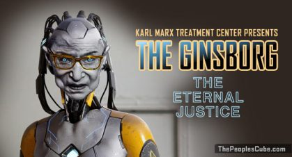 Ginsborg_GInsburg_Eternal_Justice