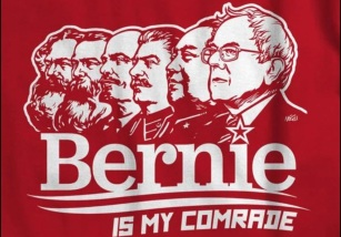 bernie-is-my-comrade-998x696