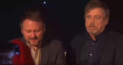 Rian-Johnson-and-Mark-Hamill